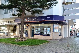 Torres Mira Praia By Garvetur