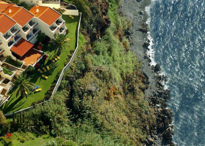Hotel Alpino Atlantico Ayurveda Cure Centre - Adul
