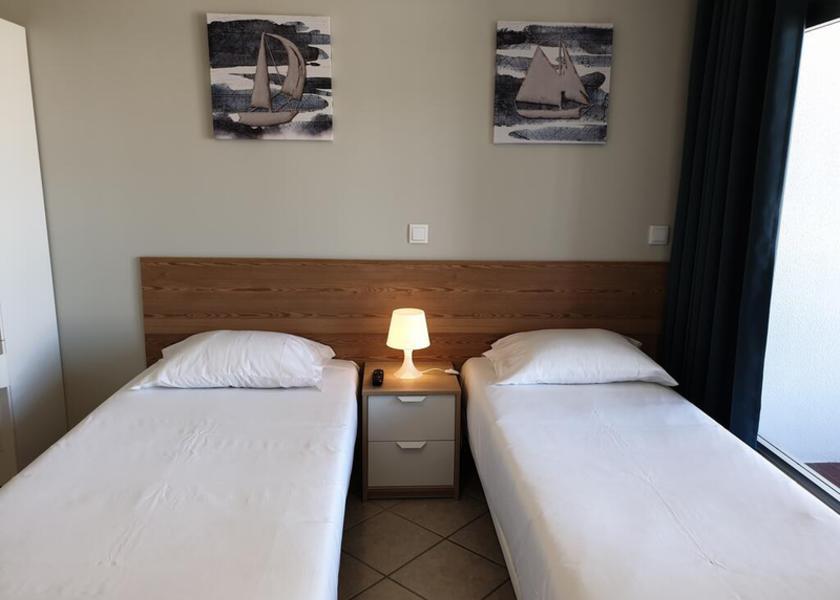 Tarik by Atlantic Hotels