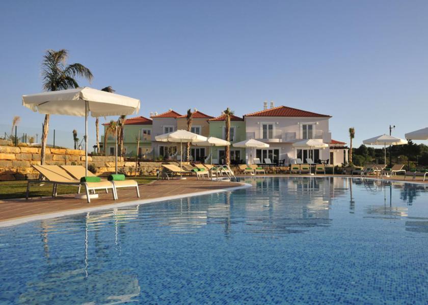 Eden Resort Algarve