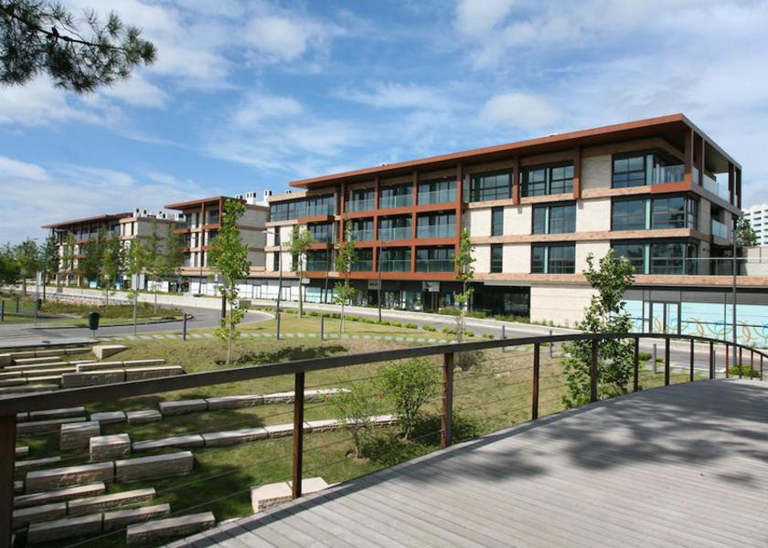 Troia Residence Acala (S.Hotels Collection)