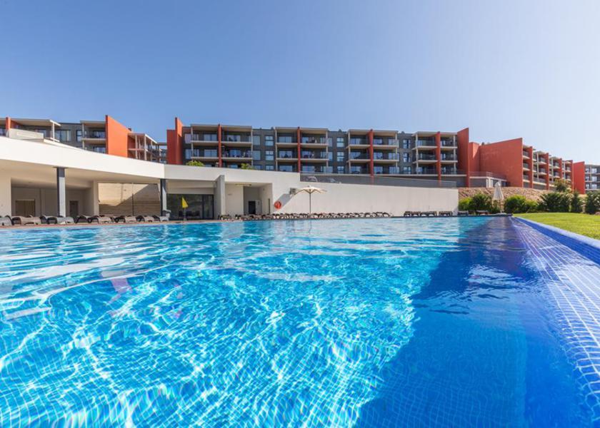 Algarve Race Apartments