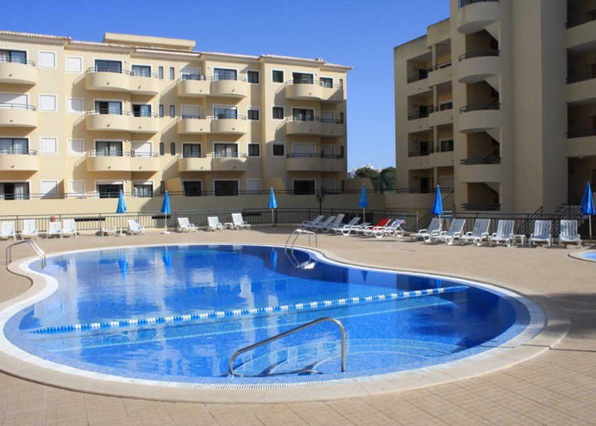 Plaza Real by Atlantic Hotels