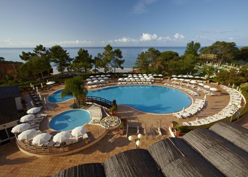 PortoBay Falesia (PortoBay Hotels)