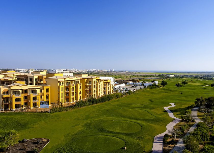 The Residences at Victoria By Tivoli Hotels