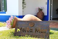 Hotel Rural Moita Mar
